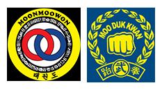 MoonMoo Won - Moo Duk Kwan